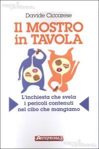 il-mostro-in-tavola-libro-66774-1