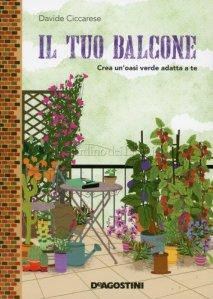 il-tuo-balcone