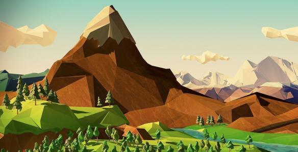mountain_2